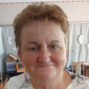 SzántóMarika, 62