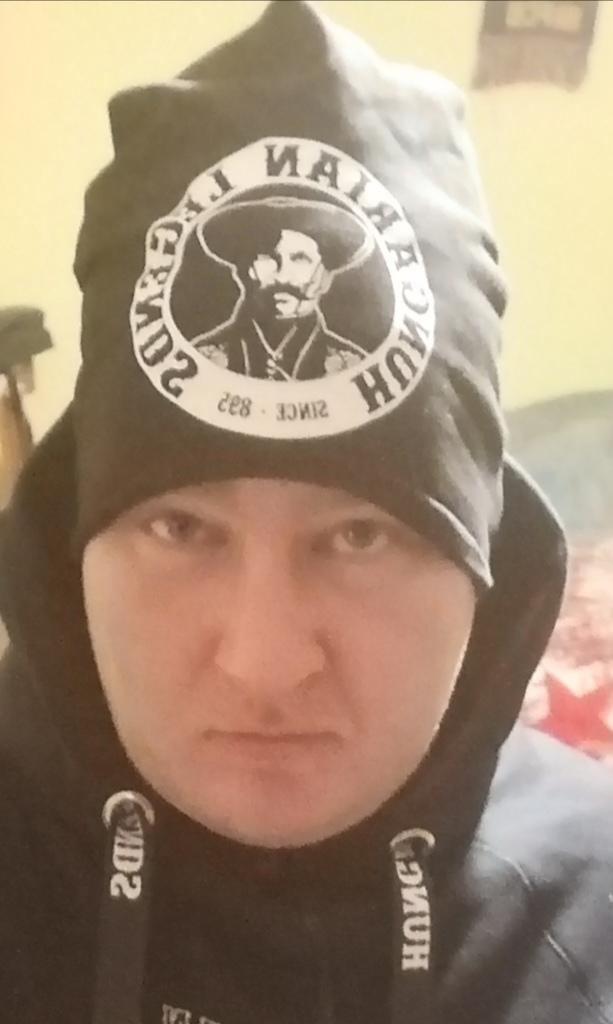 VargaRichard, 37