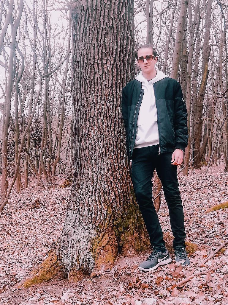 SlimBoy, 19