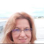 Naria, 48