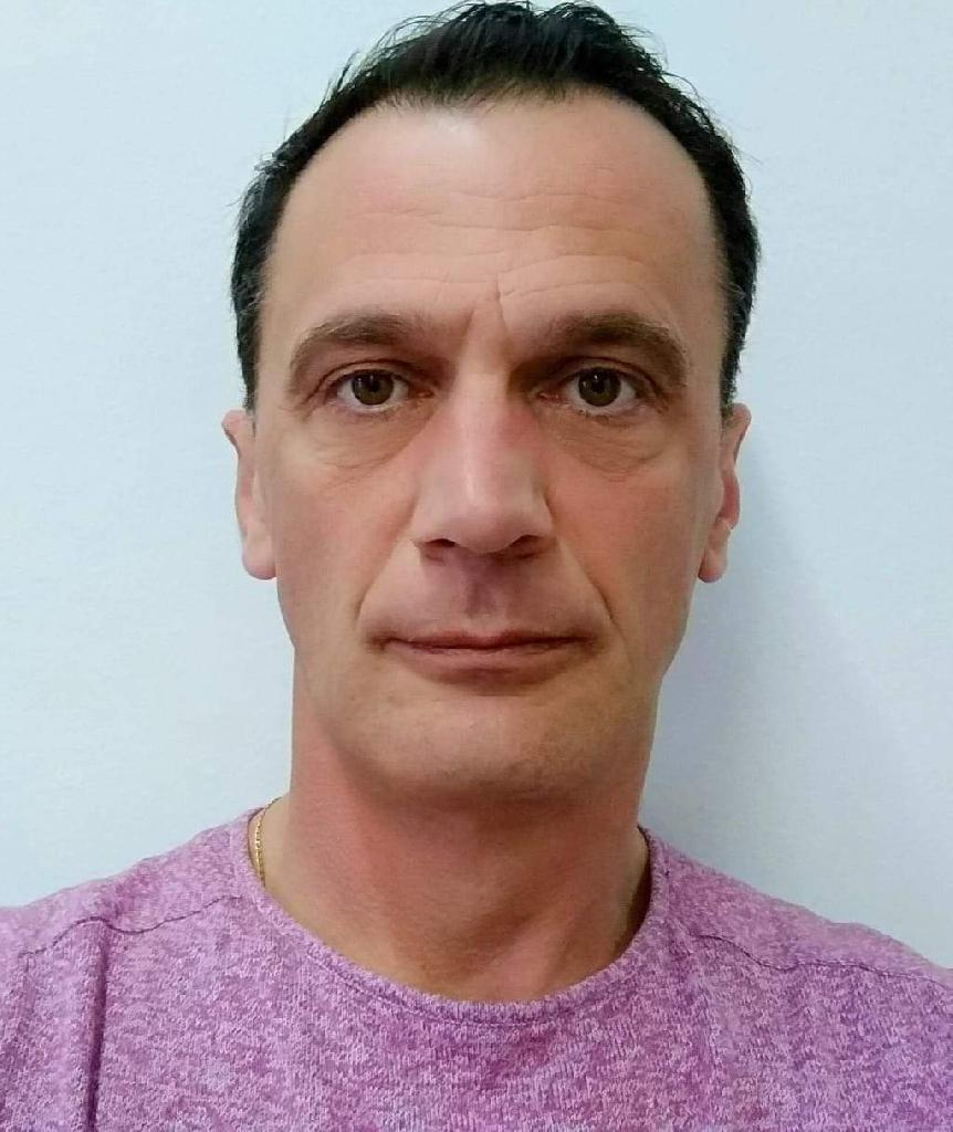 Chriss.dj, 45