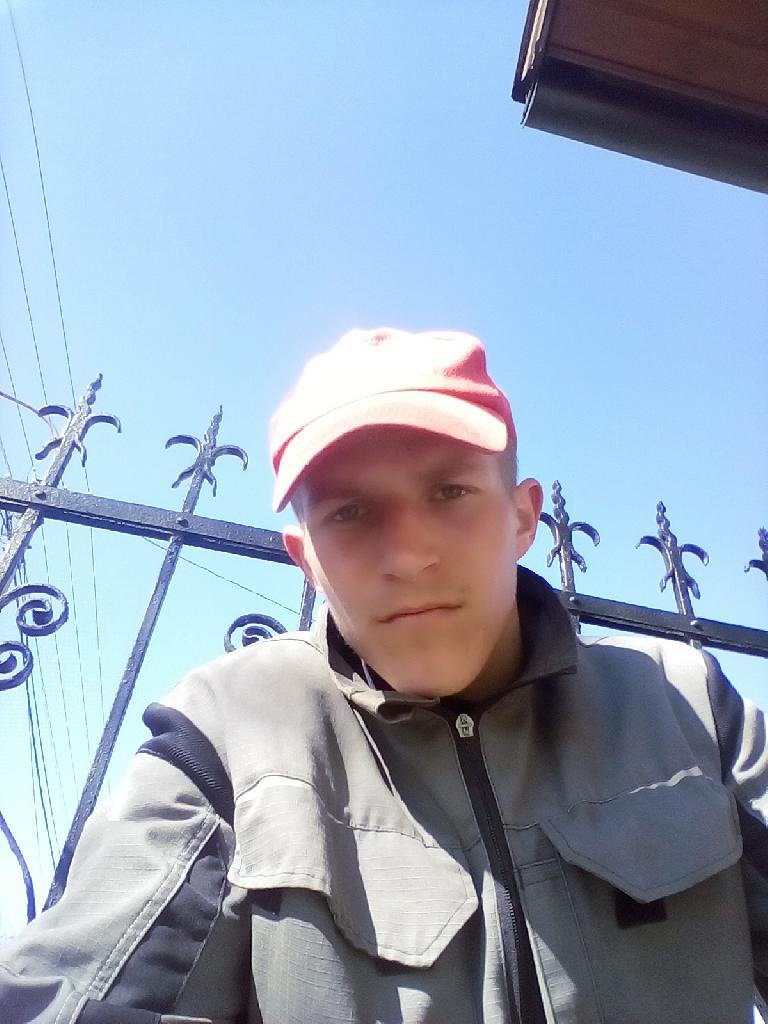 Kostyanszkigergo, 19