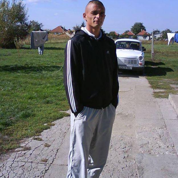 lukacs, 34
