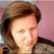 Setetpiroska, 25
