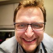 Larryjackson, 48
