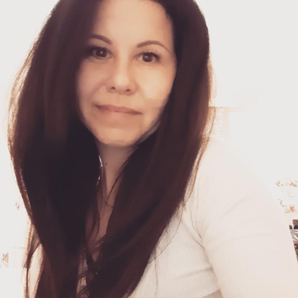 Lagerta, 38