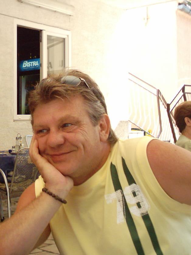 Joocka, 64