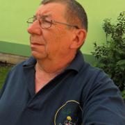 HercZoli, 61