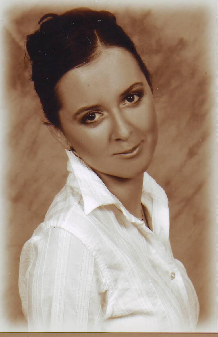 Linduska, 32