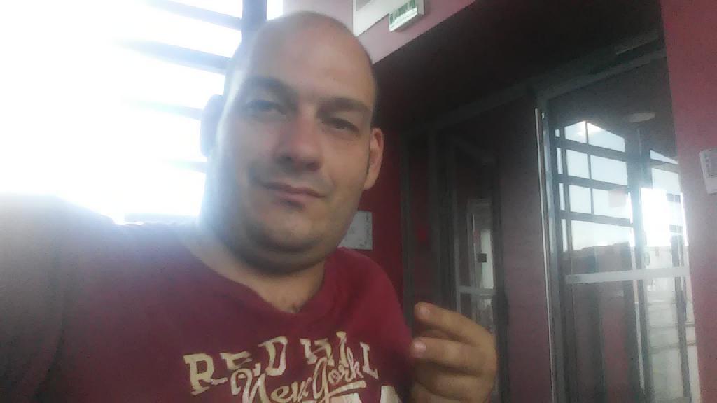 Papapisti, 34