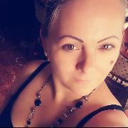 Sziloka, 41