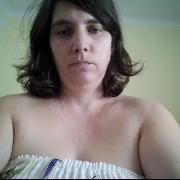 jucusha, 39