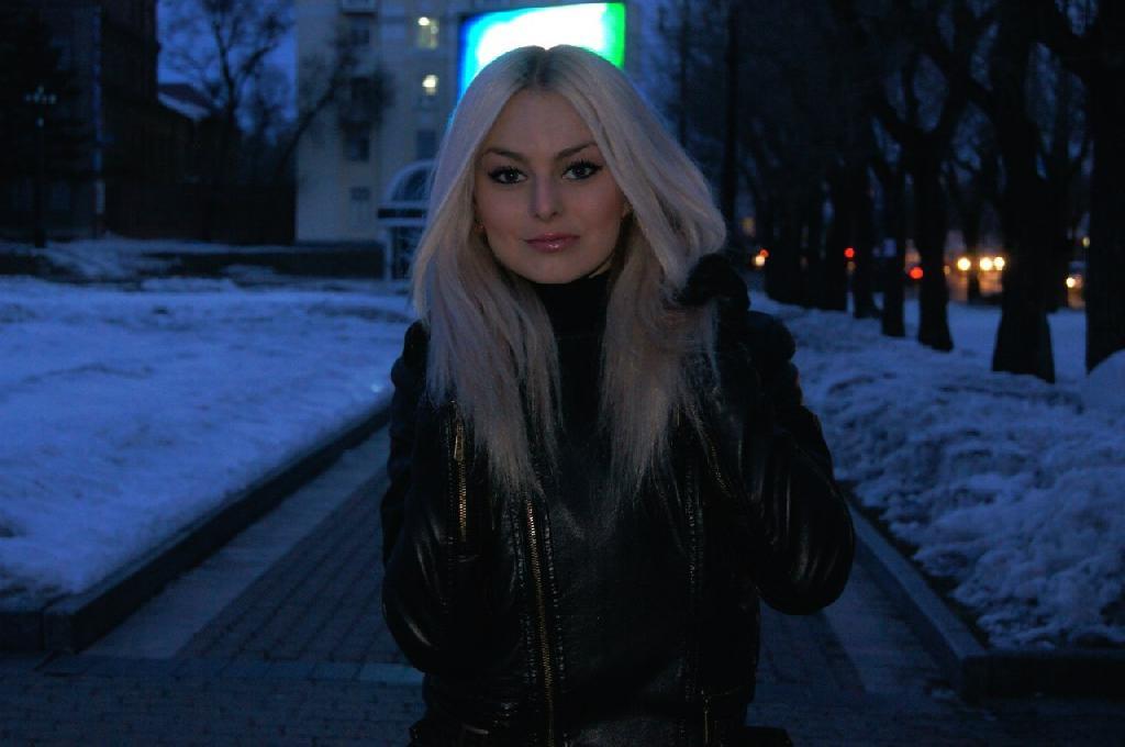 Helgaelg, 32