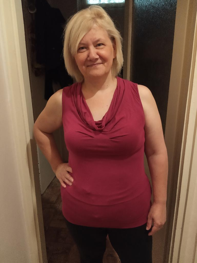 Tartalmas, 52