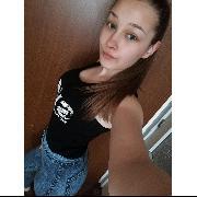 Dominikaaaa, 18
