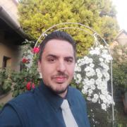 Szívművész, 34