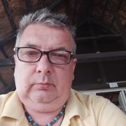 Pállll, 55