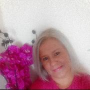 Szösziszilva, 42