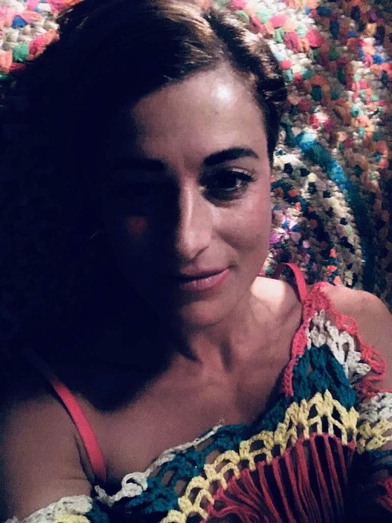Arana, 42