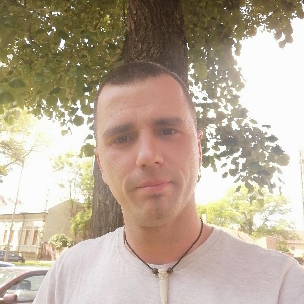 Silgon, 28