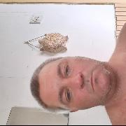 Balassa, 42