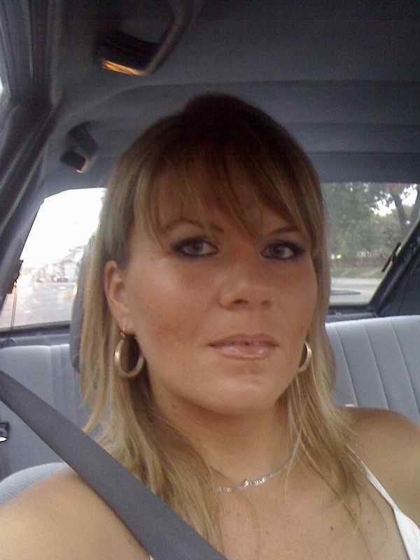 Stellae, 36