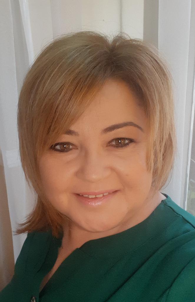 Lindos, 44