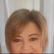 Lindos, 43