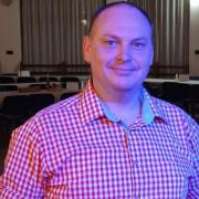 Thomasman, 41