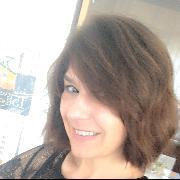 Gisella, 46