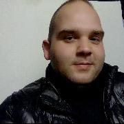 Napszelbuborek, 31