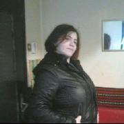 karazorel, 31