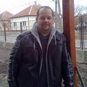 Butyok77, 43