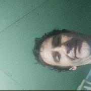 Homola, 36