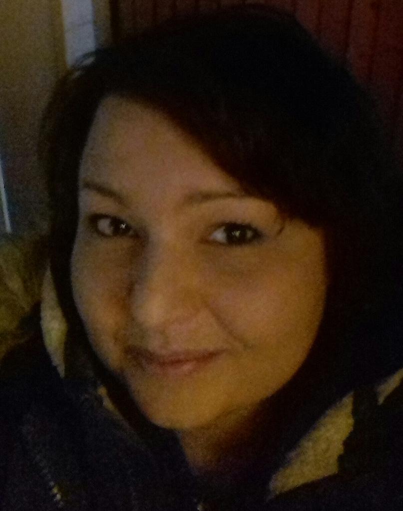 Lycia, 35