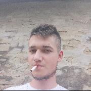 huppadurpa, 21