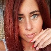 S.Lina, 34
