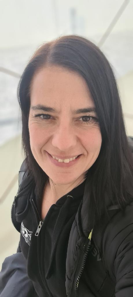 Lusthie, 41