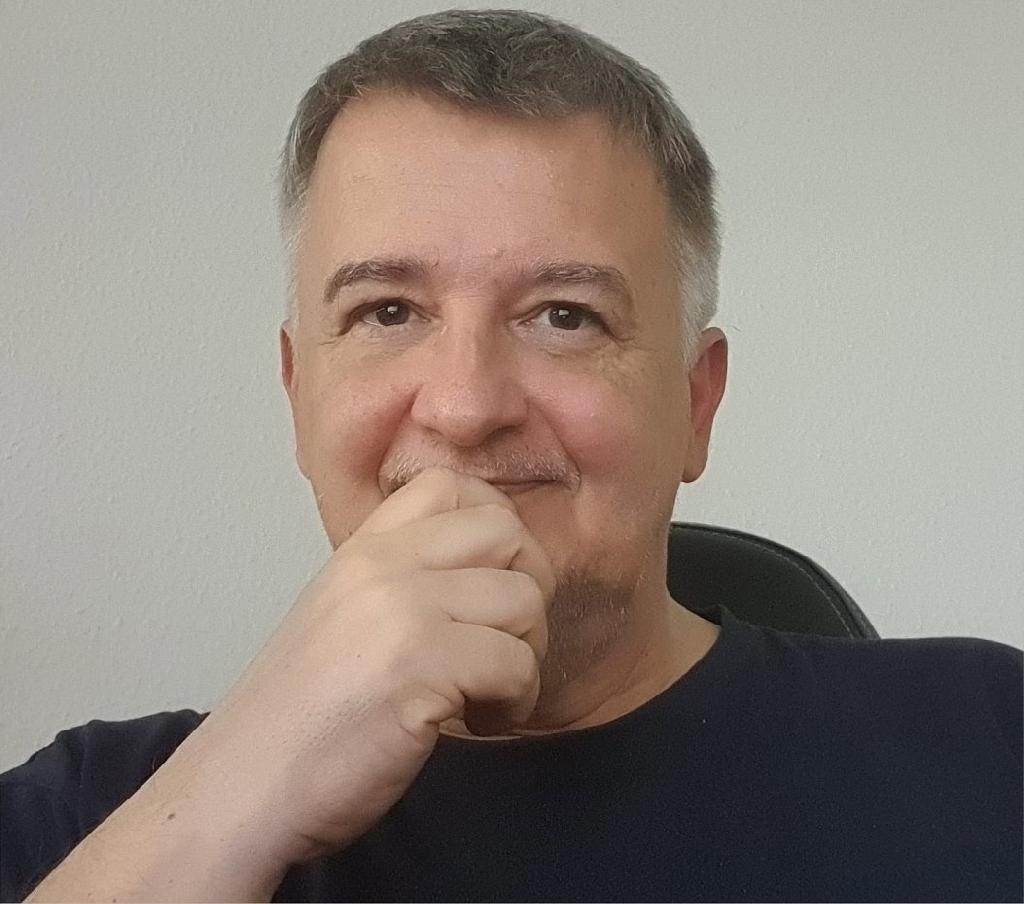 Tebusco, 54