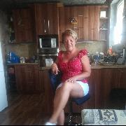 Pinyocika, 51