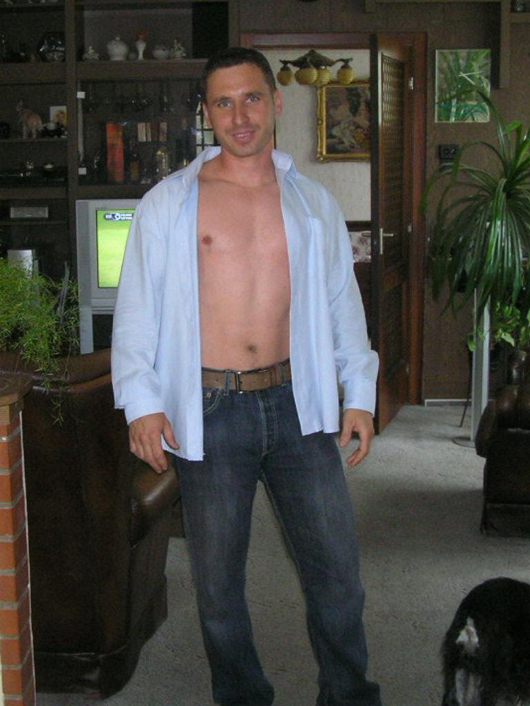 PanPeter, 43