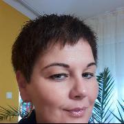 Krisztina761, 43