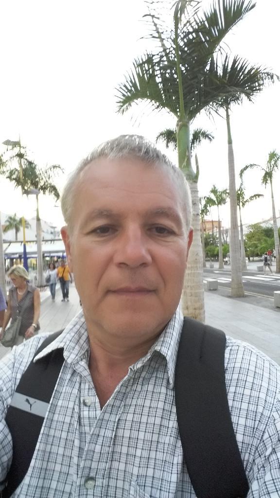 Tauben, 57