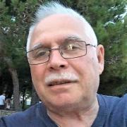Őszfi, 70