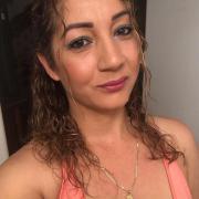 Maria0039, 30