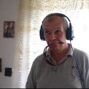 Gagóka, 56