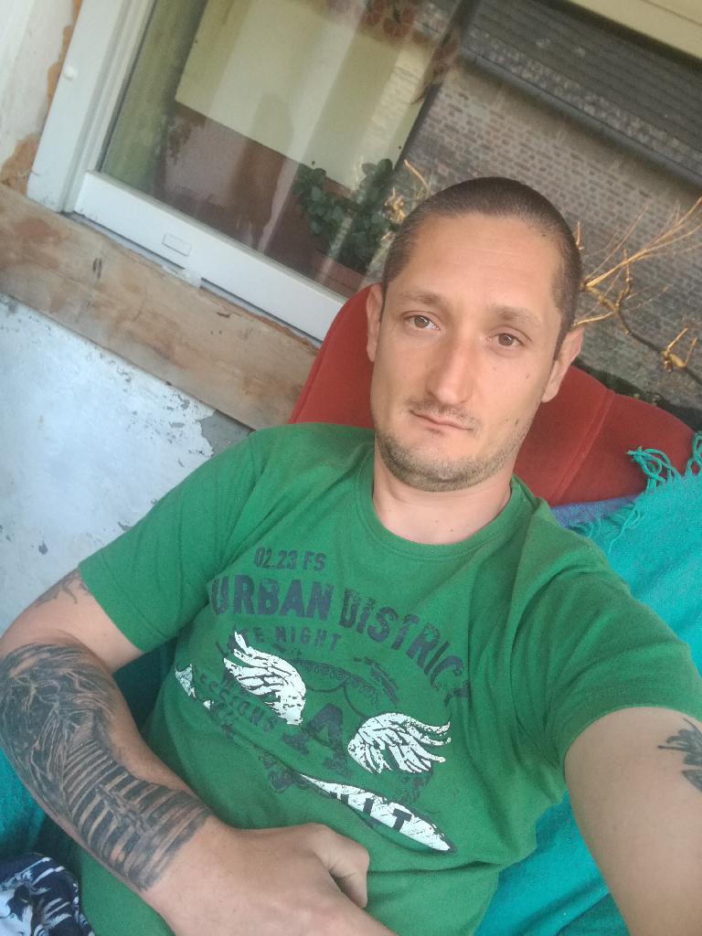 Kabalacko, 37
