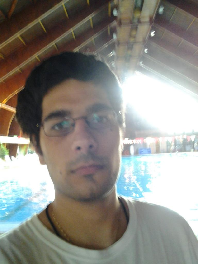 Norbert1, 37