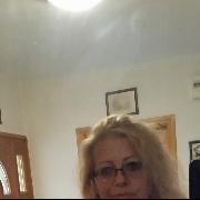 Andiiii, 50