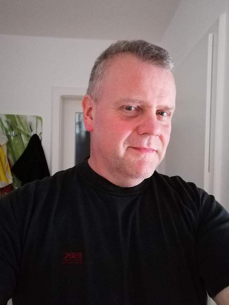 Freiman, 47